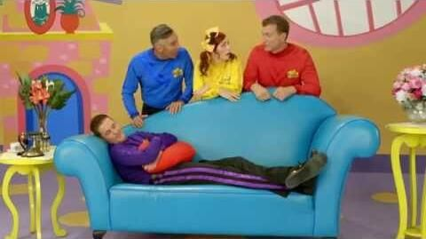 """The_Wiggles'_new_DVD_""""Wake_Up,_Lachy!""""_~_Trailer"""