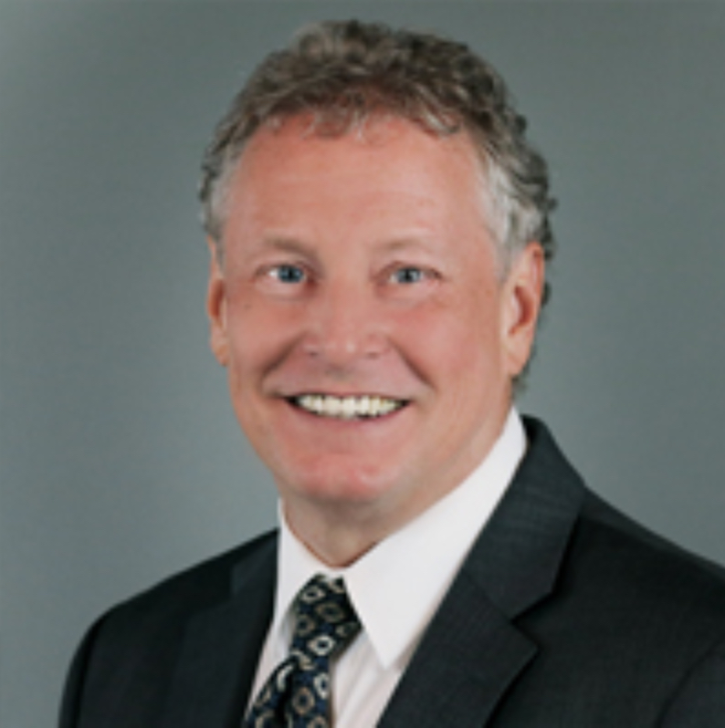 Chris Fruean