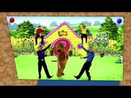 Hot Potatoes! The Best of The Wiggles (2010) Trailer