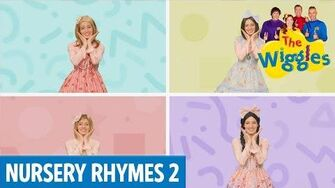 The_Wiggles_Perry_Merry_The_Wiggles_Nursery_Rhymes_2