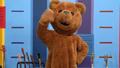 TeddyBear,TeddyBear,TurnAround-2016