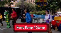 RompBompaStomp-2014ConcertSongTitle.jpg