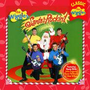 Santa'sRockin!(Classic)