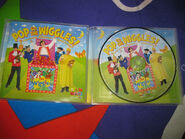 The-Wiggles-Plush-and-Single-Bed-Cover- 57 (9)