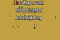WagsTheDogKaraokeLyrics5