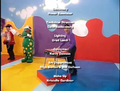 WiggleTime(1998)EndCredits13