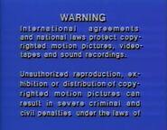 WarnerBrosWarningScreenCanadian1