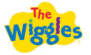 Wiggles logo.jpg