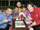 The Wiggles 15th Birthday Concert