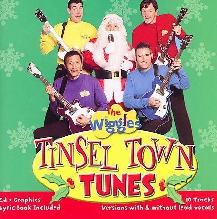 Karaoke Christmas Songs