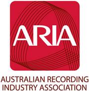 Australian Recording Industry Association Logo.png