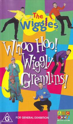 WhooHoo!WigglyGremlins!.jpeg