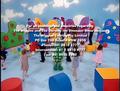 WiggleTime(1998)EndCredits18