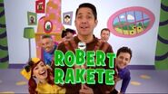 RobertRakete'sTitleinWigglehouse