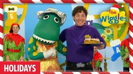 The_Wiggles-_Dorothy's_Special_Christmas_Cake