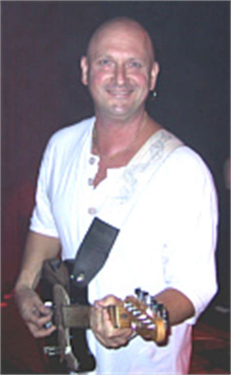 Terry Murray
