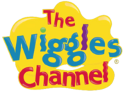 TheWigglesChannel.png