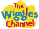 The Wiggles Channel