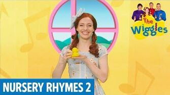 The_Wiggles_Lucy_Had_a_Ducky_The_Wiggles_Nursery_Rhymes_2