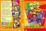 WigglyTV