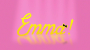 Emma!(TVSeries2)ThemeSong6