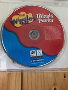 The-Wiggles-Wiggly-Party-PC-MAC-CD-ROM-RARE- 57 (1)
