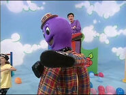 WiggleTime(1998)432