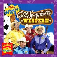 ColdSpaghettiWestern(Classic)