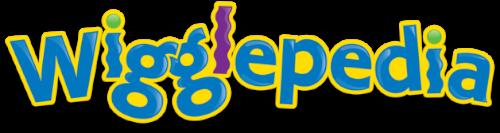 Wigglepedia