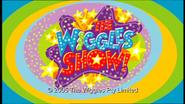 TheWigglesSeries4endboard
