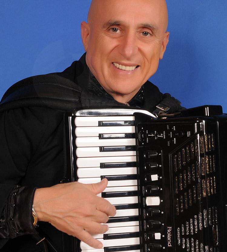 Ross Maio