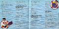 SplishSplashBigRedBoatalbumbooklet3