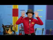 The Wiggles- Wiggle Town Animals! 🐱 Dingoes, Camels, Horsies and Fish! 🐠 Wiggle Town Tuesdays