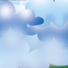 Let'sHaveaDance!CloudTransition2.png