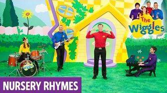The_Wiggles_Nursery_Rhymes_-_Head,_Shoulders,_Knees_and_Toes