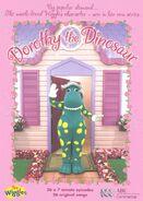 Dorothy flyer 1