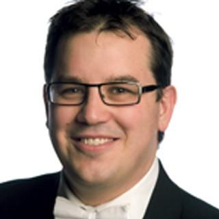 Matthew Tomkins