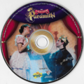 TheKingdomofParamithialbumdisc