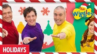 The_Wiggles_Go_Santa_Go_(Featuring_Greg_Page!)