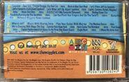 LIVEHotPotatoes!CassetteBackCover