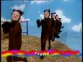 PoniesAnimalstitlecard