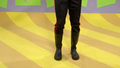 RubberBoots7
