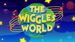 TheWiggles'World-TitleCard.png