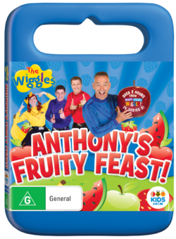 Anthony'sFruityFeast!.png