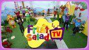 FruitSaladTVTheme.jpeg