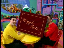 WiggleTales.jpg