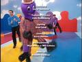 WiggleTime(1998)EndCredits14
