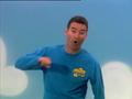 WiggleTime(1998)151