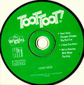 TootToot!SamplerCD