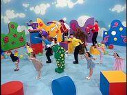 WiggleTime(1998)458